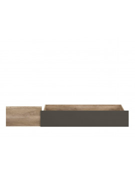 Malcolm drawer for bed LOZ/120