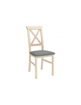 Chair Alla 3