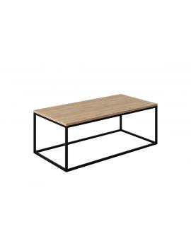 Vit Plus coffee table 60