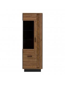 Dorian display cabinet DN-6