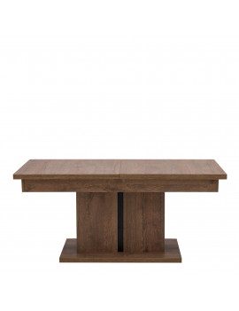 Dorian coffee table DN-11