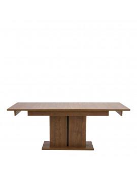 Dorian stół rozkładany DN-12