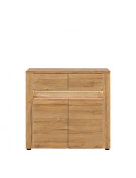 Sandy cabinet S-2