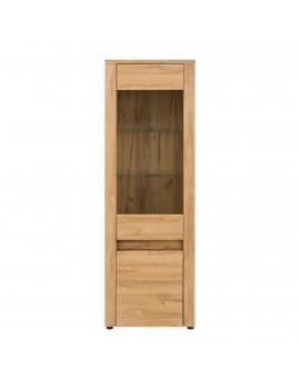 Sandy display cabinet S-5