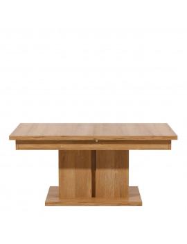 Sandy coffee table S-10