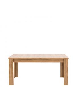 Sandy stół rozkładany S-11