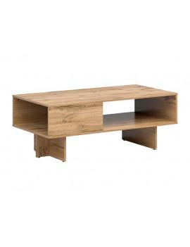 Zele cofffee table