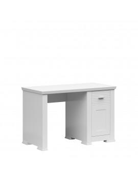 Agnes desk BIU1D/115