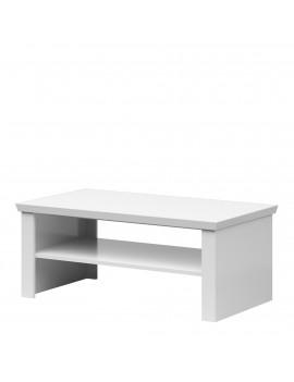 Agnes coffee table 110