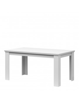 Agnes extending dining table