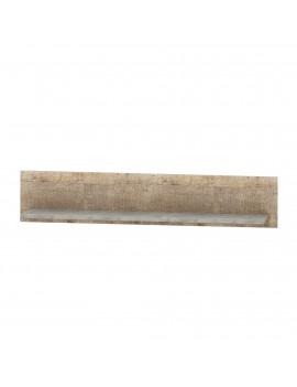 Bari shelf POL/140