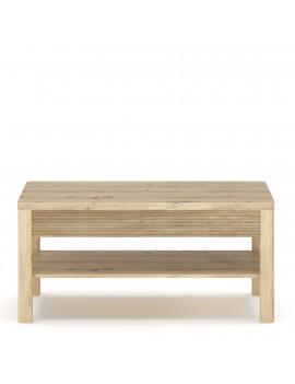 Moris coffee table