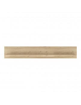 Moris shelf POL/150