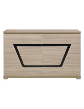 Tes sideboard 2D2S TS11