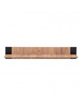 Wood półka