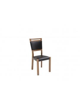 Krzesło Gent