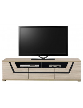 Tes TV unit TS1