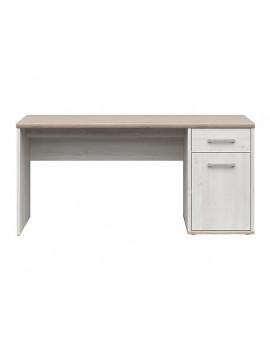 Romance desk BIU1D1S/8/16