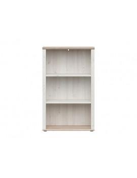 Romance bookcase REG/12/8