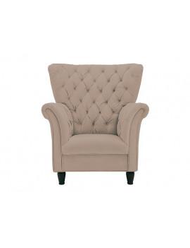 Cupido armchair ES