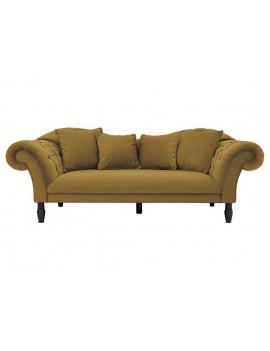 Cupido sofa 3S