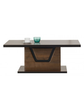 Tes coffee table TS8