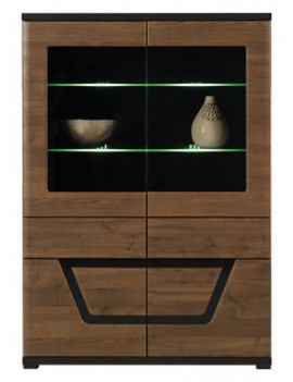 Tes display cabinet TS3