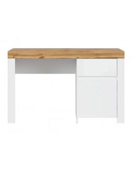 Holten desk BIU1D1S