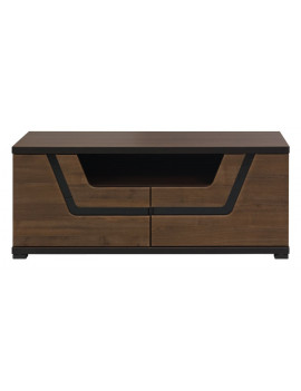 Tes TV unit TS10