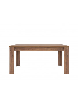 Gent extending table STO/7/16