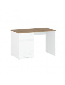 Vigo desk BIU1D1S/120