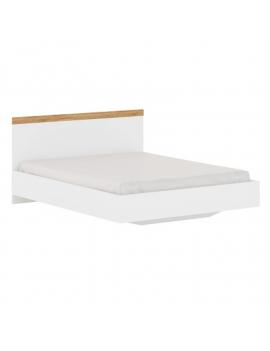 Vigo bed LOZ/160