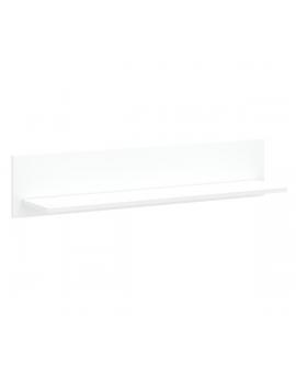 Lingo shelf POL/100