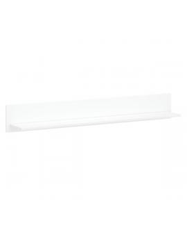 Lingo shelf POL/150