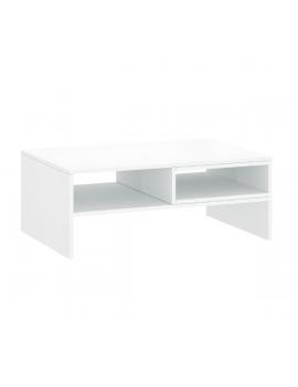 Lingo coffee table