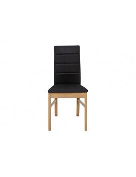Ostia chair