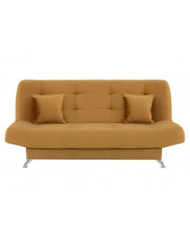 Viola sofa bed with storage