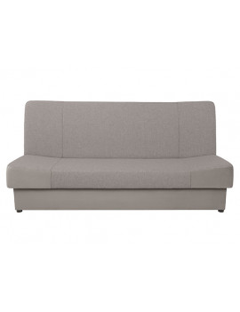 Ania sofa bed with storage