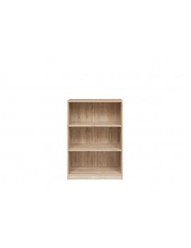 Executive bookcase REG 11 8
