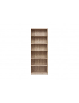 Executive bookcase REG 22 8