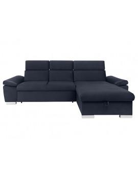 Sewan universal corner sofa...