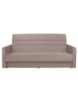Daka sofa bed with storage