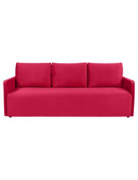 Alava sofa bed with storage