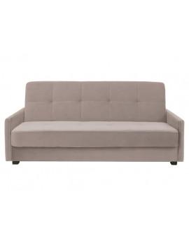 Sofa bed Maro