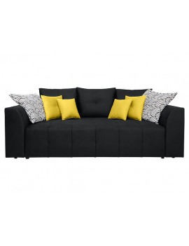 Royal IV sofa bed with storage