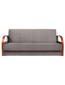 Jeff sofa/wersalka z...