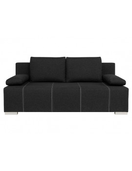 Street sofa bed with storage