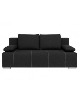 Street sofa z funkcją spania