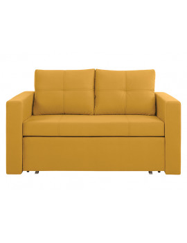 Bunio sofa bed with storage