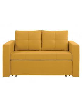 Bunio sofa z funkcją spania...